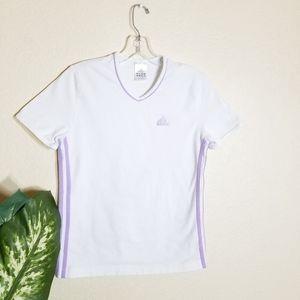 Addidas t shirt size S.